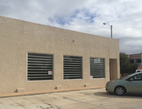 Commissary kitchen and culinary incubator to open in central Tucson