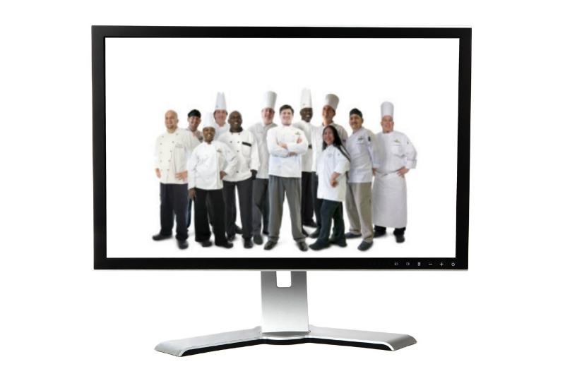 Cook Tucson Online Community
