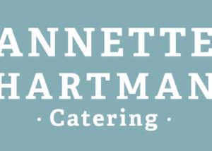 Annette Hartman Catering