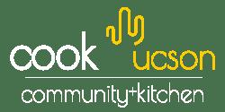 Cook Tucson Logo